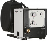 TAURUS BASIC DRIVE 4L WE подающий механизм
